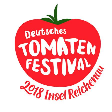 """Begeisterung pur bei den Besuchern des ersten """"Deutschen Tomatenfestivals"""""""
